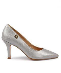 Elegance Silver