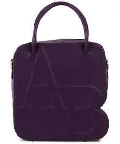 AB Brand Purple