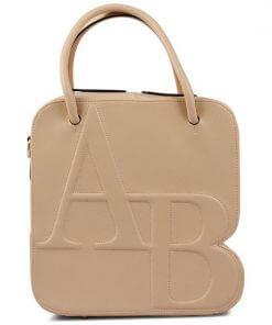 AB Brand Beige