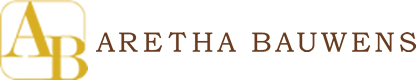 ArethaBauwens.com